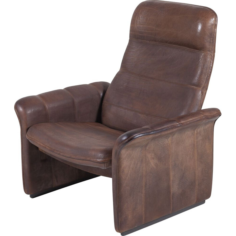Vintage DS-50 armchair from de Sede, 1970s