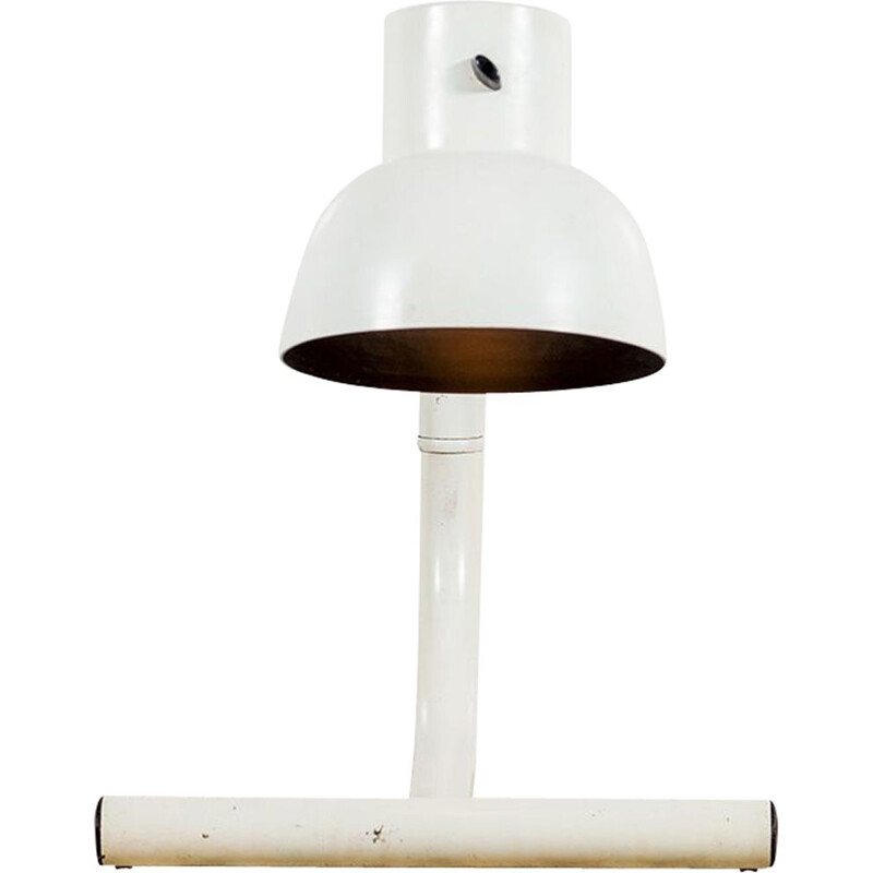 Vintage Table Lamp by Hans-Agne Jakobsson for AB Markaryd, 1970s