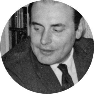 Pierre DISDEROT