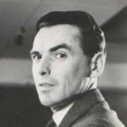 Cees Braakman