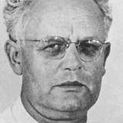 Hans Bellmann