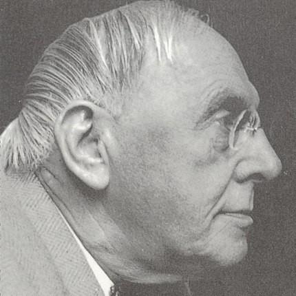 Hoffmann (Josef))