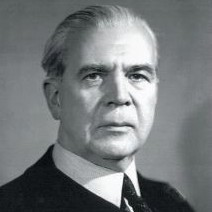 Julius Theodor KALMAR
