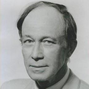 Jacques BINY