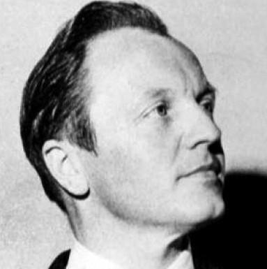 Torbjorn Afdal