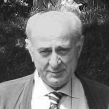 Cesare Casati