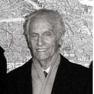Alfredo BARBINI