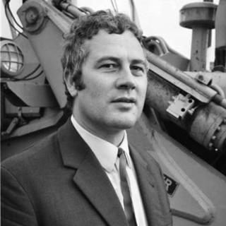 Helmut BATZNER