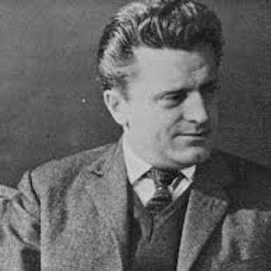 Joseph-André Motte