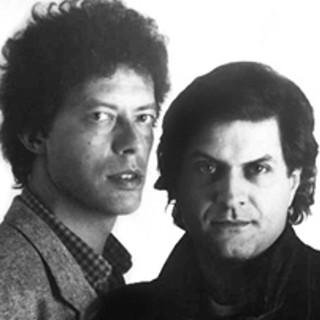Barbaglia & Colombo)