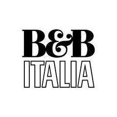 See all products B&B Italia